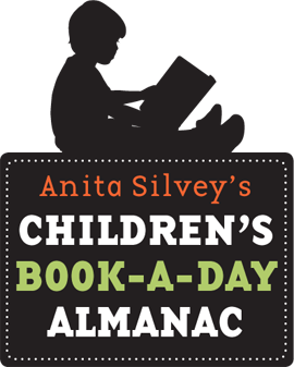 bookaday_270.png (270×337)
